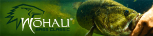 Wohali Bass Classic