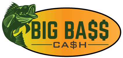 Grand Lake Big Bass Cash Tournament Set For November 11-12