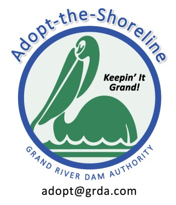 Grand Lake Adopt-The-Shoreline