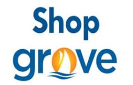 Shop Grove Oklahoma