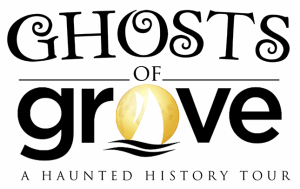 2019 Ghosts of Grove