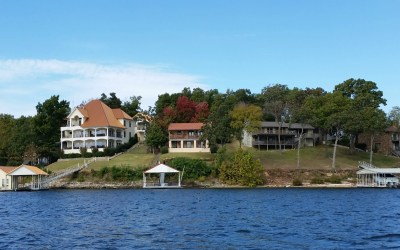 Is Fall The Best Time To Buy A Lake Home At Grand Lake?