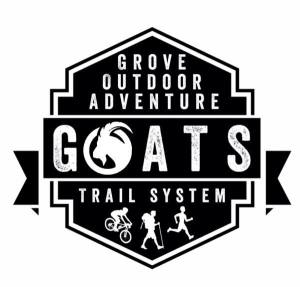 Grove Outdoor Adventure Trail System