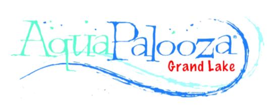 2021 Aquapalooza at Grand Lake