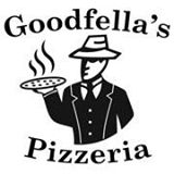 Goodfellas Pizza Grove OK