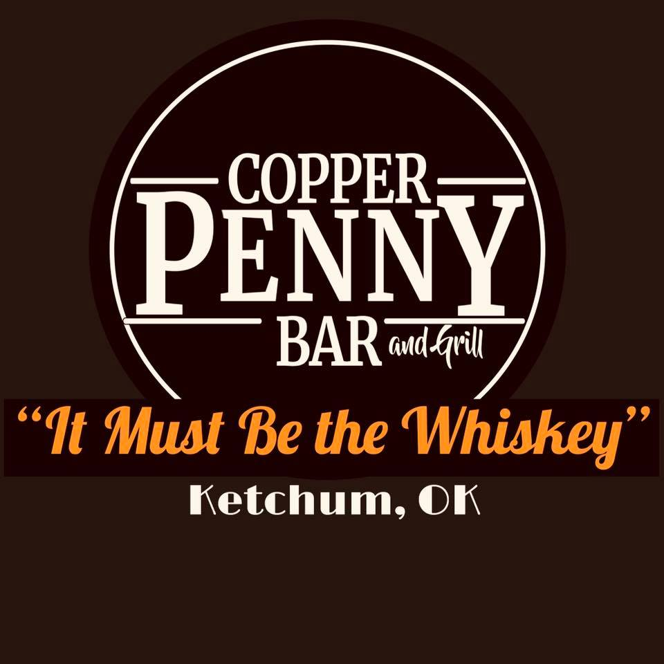Copper Penny Bar and Grill