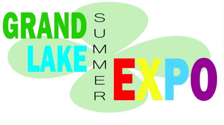 Grand Lake Summer Expo