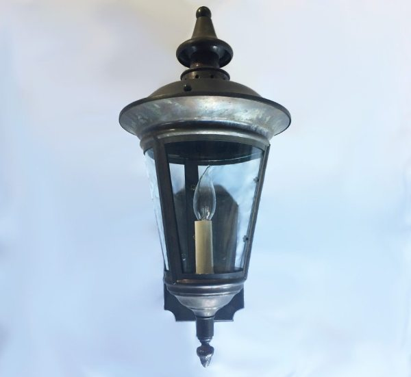 outdoor lamps antique # 27