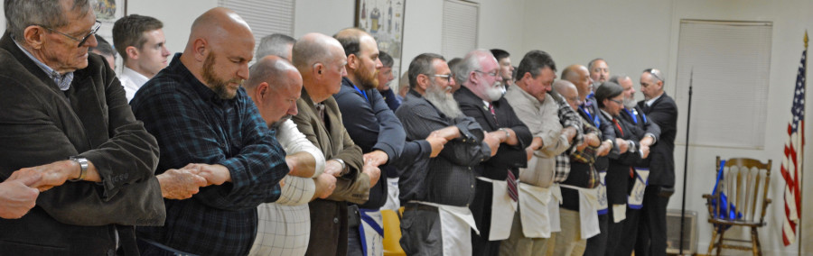 Freemasons Of North Carolina Grand Lodge Of Nc