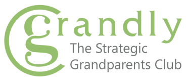 Grandly logos Update April 10