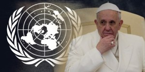 pope-francis-and-the-un