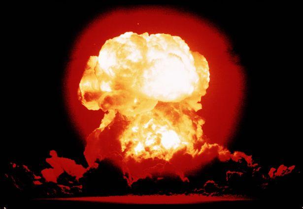atom-bomb-explosion