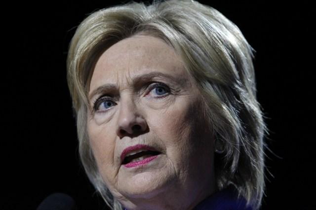 Clinton-Dangerously-Wrong-D
