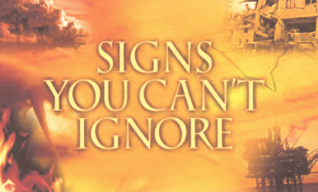 Signs-You-Cant-Ignore