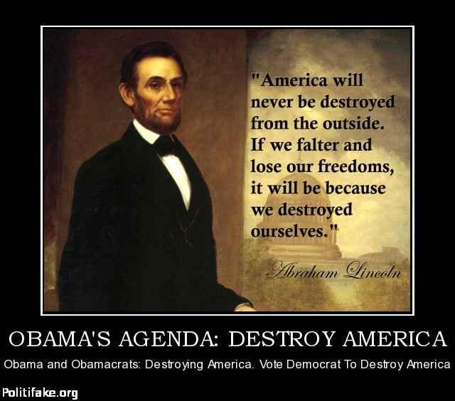 obamas-agenda-destroy-america-battaile-politics-1352343228