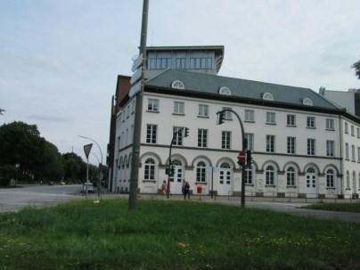 old town Hallstatt 026