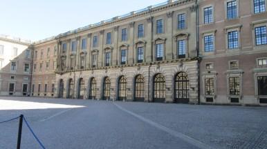 The Royal Palace 065