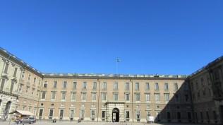 The Royal Palace 068
