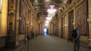 The Royal Palace 162