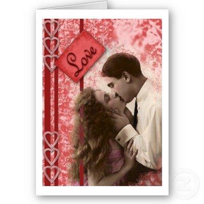 tl-vintage_couples_love_card_10