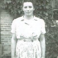 My Mother Was A Dreamer (Part Two)