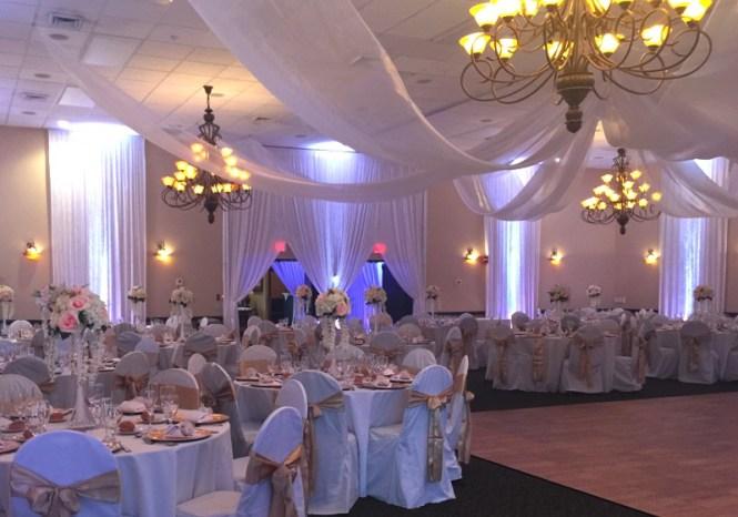 Orlando Wedding Reception Historic Dubsdread Big Or Small Simple Elaborate Receptions Cenypradufo Gallery
