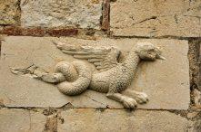 dragon icon