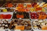 Vienna market