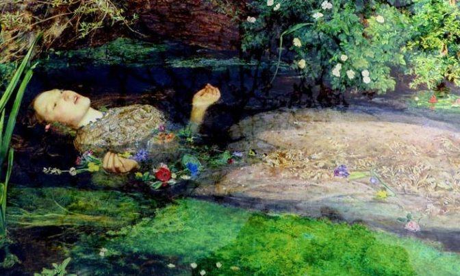 ophelia-by-Millais