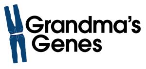 grandmaslogofinal