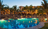 Grand Fiesta Americana Los Cabos All Inclusive Golf and Spa