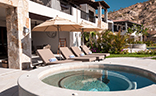 Live Aqua Private Residences Los Cabos