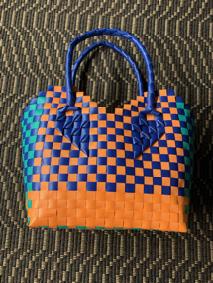 "Market Baskets (10""h x 13""w x 6""d), $20.00"