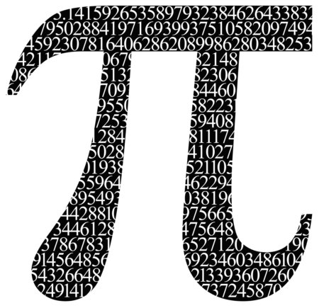 Recipe for Action: Time to Make Pi (3.14159)