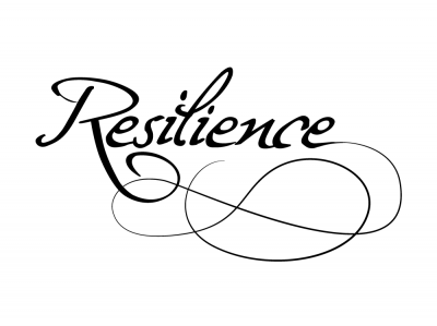 Word to the Wise: Resilience