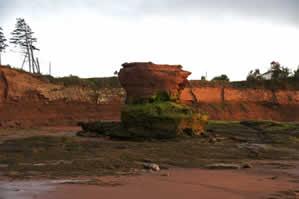 earth-canada-pillar