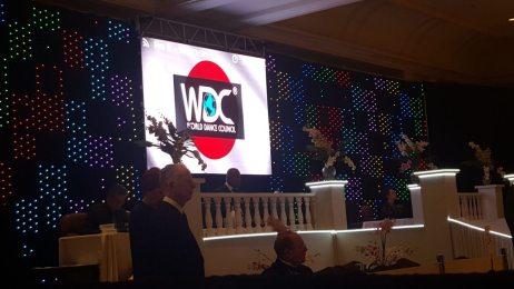 WDC 10 Dance Japan