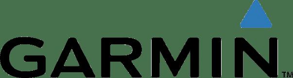 Garmin Tri-Tronics