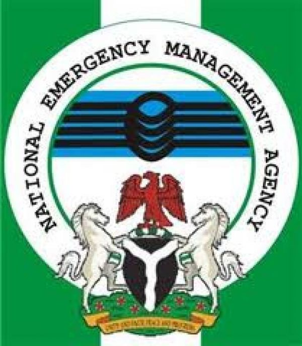 Yuletide: Nema Launches Operation Eagle Eye In Niger