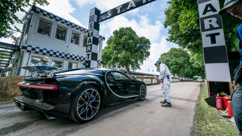 bugatti-chiron-at-goodwood-festival-of-speed-2016