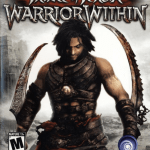 Prince of Persia – Warrior Within
