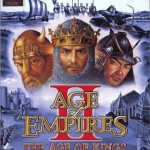 Age of Empires II – The Age of Kings