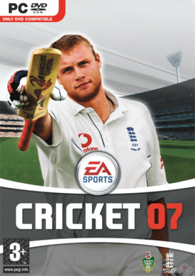 cricket_cover