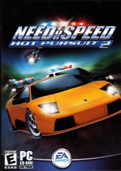 nfs2_cover