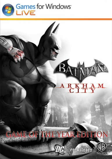 batman_cover