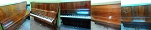 купить пианино минск