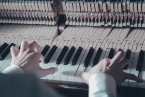 настройка купить фортепиано пианино
