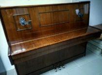 Пианино Б-9