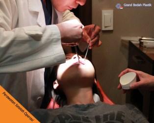 인도네시아-손유진-수술후-치료-1