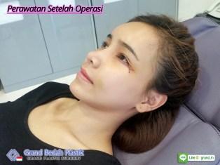 13 인도네시아_쁘라_수술후치료